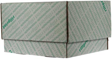 Blanco papier ft 240 mm x 12 inch (305 mm), 70 g/m²