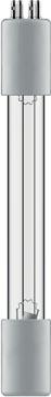 Leitz UV lamp voor TruSens Z-3000 Luchtreiniger