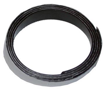 Bouhon magneetband ft 12,5 mm x 1 m (b x l)