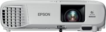 Epson Full HD-projector EB-U05
