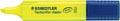 Staedtler Markeerstift Textsurfer Classic geel
