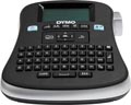 Dymo beletteringsysteem LabelManager 210D, qwerty