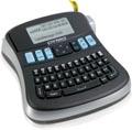 Dymo beletteringsysteem LabelManager 210D, azerty